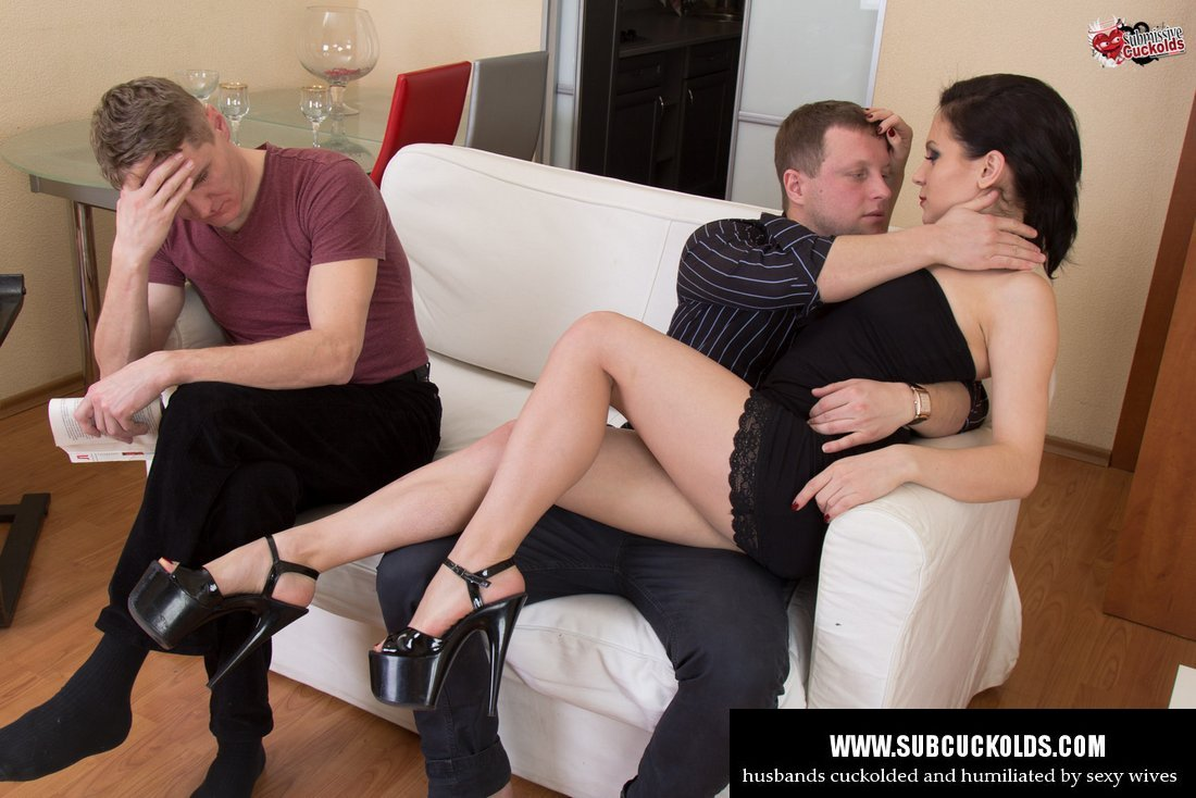 ballbusting dating